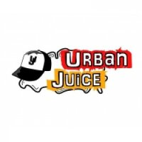 Urban Juice Liquid