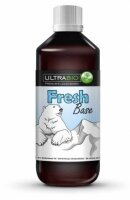 Ultra Bio Fresh Base 1 L 0 mg